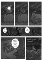 Elsiana : Chapitre 1 page 9
