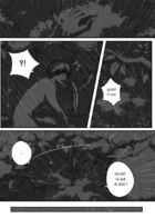 Elsiana : Chapitre 1 page 11