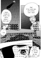 RUNNER. : Chapter 2 page 5