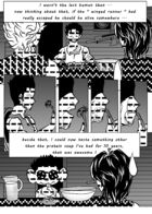 RUNNER. : Chapter 2 page 6