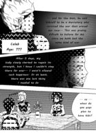 RUNNER. : Chapter 2 page 8