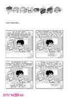 B4NG! : Chapitre 5 page 4