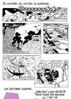 B4NG! : Chapter 5 page 3