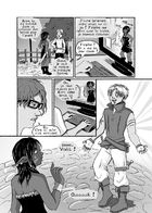 New Game : Chapitre 5 page 2