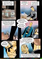 New Ideas  : Глава 23 страница 44