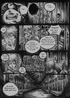 THE LAND WHISPERS : Chapter 11 page 5
