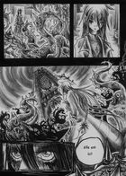 THE LAND WHISPERS : Chapter 11 page 14