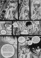 THE LAND WHISPERS : Chapitre 11 page 18