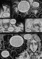 THE LAND WHISPERS : Chapter 11 page 19