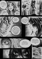 THE LAND WHISPERS : Chapitre 11 page 23