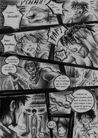 THE LAND WHISPERS : Chapitre 11 page 26
