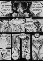 THE LAND WHISPERS : Chapitre 11 page 27