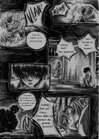 THE LAND WHISPERS : Chapitre 11 page 29