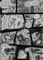THE LAND WHISPERS : Chapitre 11 page 33