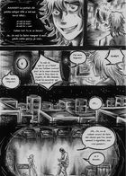 THE LAND WHISPERS : Chapitre 11 page 34