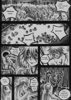 THE LAND WHISPERS : Chapitre 11 page 41