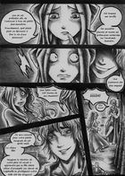 THE LAND WHISPERS : Chapitre 11 page 48