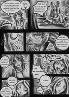 THE LAND WHISPERS : Chapitre 11 page 49