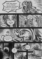 THE LAND WHISPERS : Chapitre 11 page 51