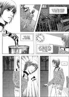 Irène et les Heimdalls : Chapitre 1 page 3