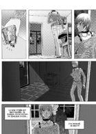 Irène et les Heimdalls : Глава 1 страница 4