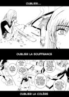 Irène et les Heimdalls : Chapitre 1 page 6
