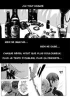 Irène et les Heimdalls : Глава 1 страница 7
