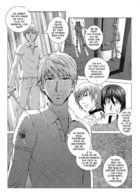 Irène et les Heimdalls : Глава 1 страница 8