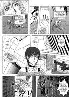 Irène et les Heimdalls : Chapitre 1 page 12