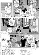 Irène et les Heimdalls : Chapitre 1 page 18