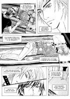 Irène et les Heimdalls : Глава 1 страница 20