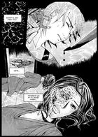 Irène et les Heimdalls : Chapitre 1 page 28