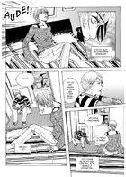 Irène et les Heimdalls : Глава 1 страница 29