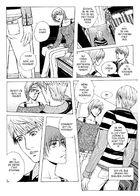 Irène et les Heimdalls : Chapitre 1 page 30