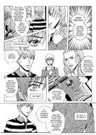 Irène et les Heimdalls : Глава 1 страница 32