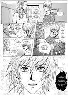 Irène et les Heimdalls : Chapitre 1 page 34