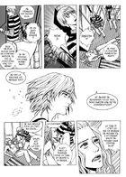 Irène et les Heimdalls : Chapitre 1 page 35