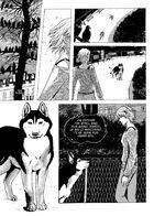Irène et les Heimdalls : Chapitre 1 page 36