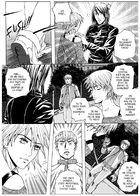Irène et les Heimdalls : Chapitre 1 page 38