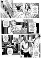 Irène et les Heimdalls : Chapitre 1 page 40