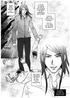 Irène et les Heimdalls : Глава 1 страница 41