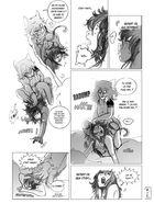 BKatze : Chapitre 15 page 3
