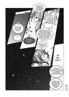 BKatze : Chapitre 15 page 6