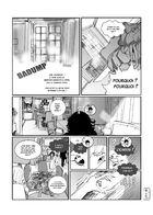 BKatze : Chapitre 15 page 7