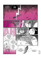 BKatze : Chapitre 15 page 8