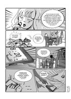 BKatze : Chapitre 15 page 9