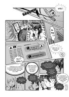 BKatze : Chapitre 15 page 10