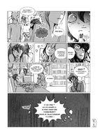 BKatze : Chapitre 15 page 12