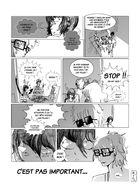 BKatze : Chapitre 15 page 14
