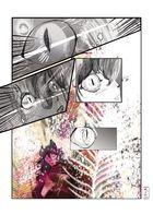 BKatze : Chapitre 15 page 18